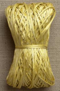 Habu Textiles Root Sizing Silk $9.80