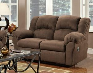 C Couch
