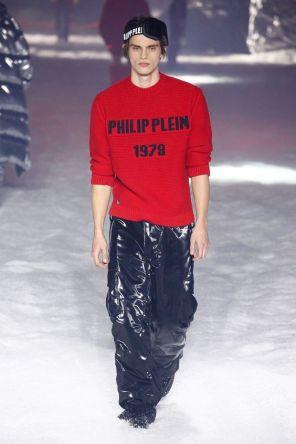 Philip Plein