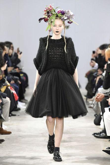 Noir Kei
